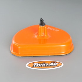 Twin Air Air Box Cover