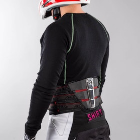 Acerbis Profile 2.0 Kidney Belt