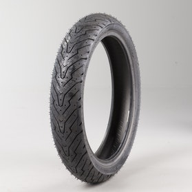 Pirelli Angel Scooter Front Scooter Tyres