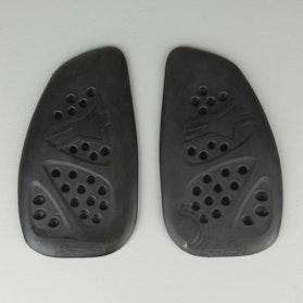 Ochraniacz klatki piersiowej Alpinestars Nucleon KR-CiW Czarny