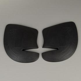 Macna Safe Tech 720 Hip Protectors