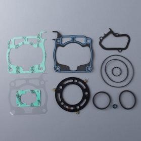 Athena Cylinder Gasket Kit