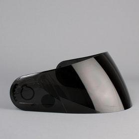 Plexi na Helmu Airoh S56