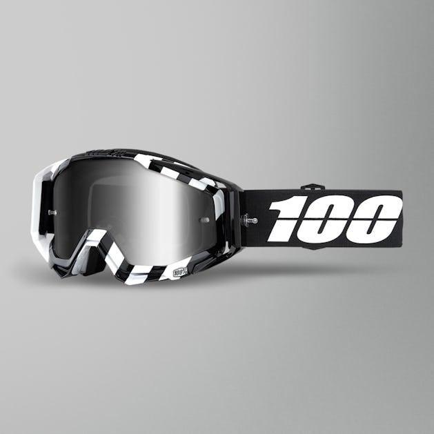 100 Racecraft Mx Goggles Alta Buy Now Get 4 Off 24mx Com