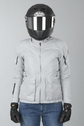 AXO Hilton Women's Jacket Grey