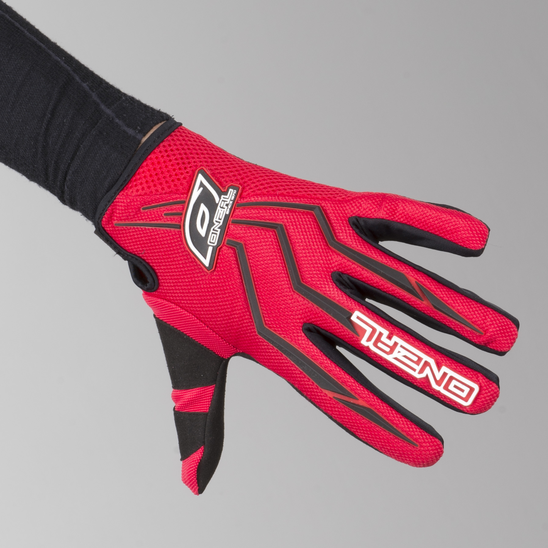 ONeal MATRIX Glove ICON red L//9