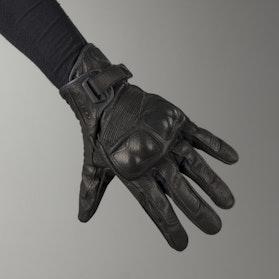 Rękawice Macna Bold Czarne
