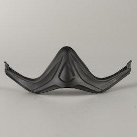 Część Zamienna Smith Piston Quarter Mask Czarny