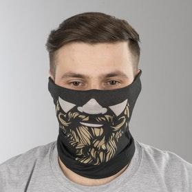 Ocieplacz na Szyję Course Beardy