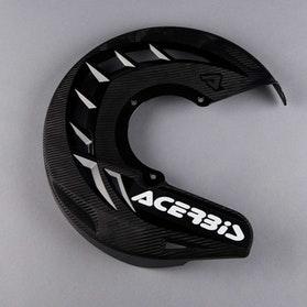 Kryt Předního brzdového kotouče Acerbis X-Brake