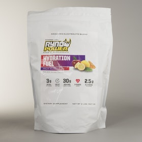 Ryno Power Hydration Fuel Supplement