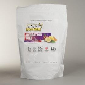 Hydratační Doplněk Ryno Power Hydration Fuel