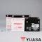 Akumulator motocyklowy Yuasa High Effect MF