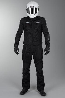 MC-Oblečení Revit Airwave 2 Černá