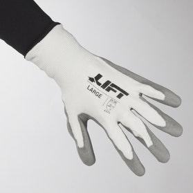 Rękawice Robocze EVS Lift