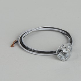 Kellermann Micro 1000 EVO Bulb Socket