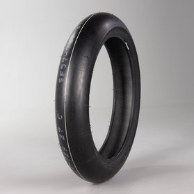 MC-Přední Pneumatika Bridgestone V02 Racing