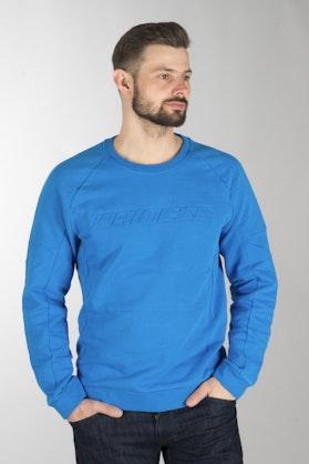 Bluza Dainese Niebieska