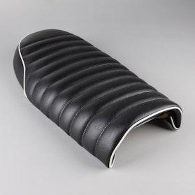 Siedzenie Snell Blackwing Czarne