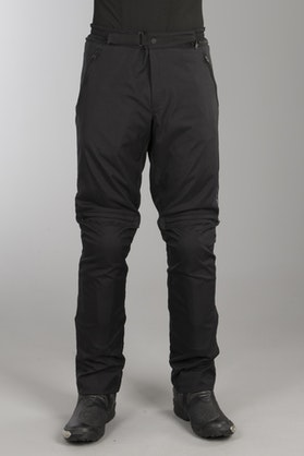 Spodnie Dainese Amsterdam Czarne