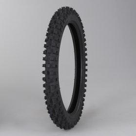 Koło przednie Pirelli MT 16 Garacross
