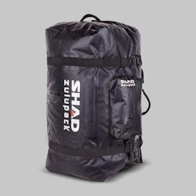 Taske Vandtæt Shad SW90