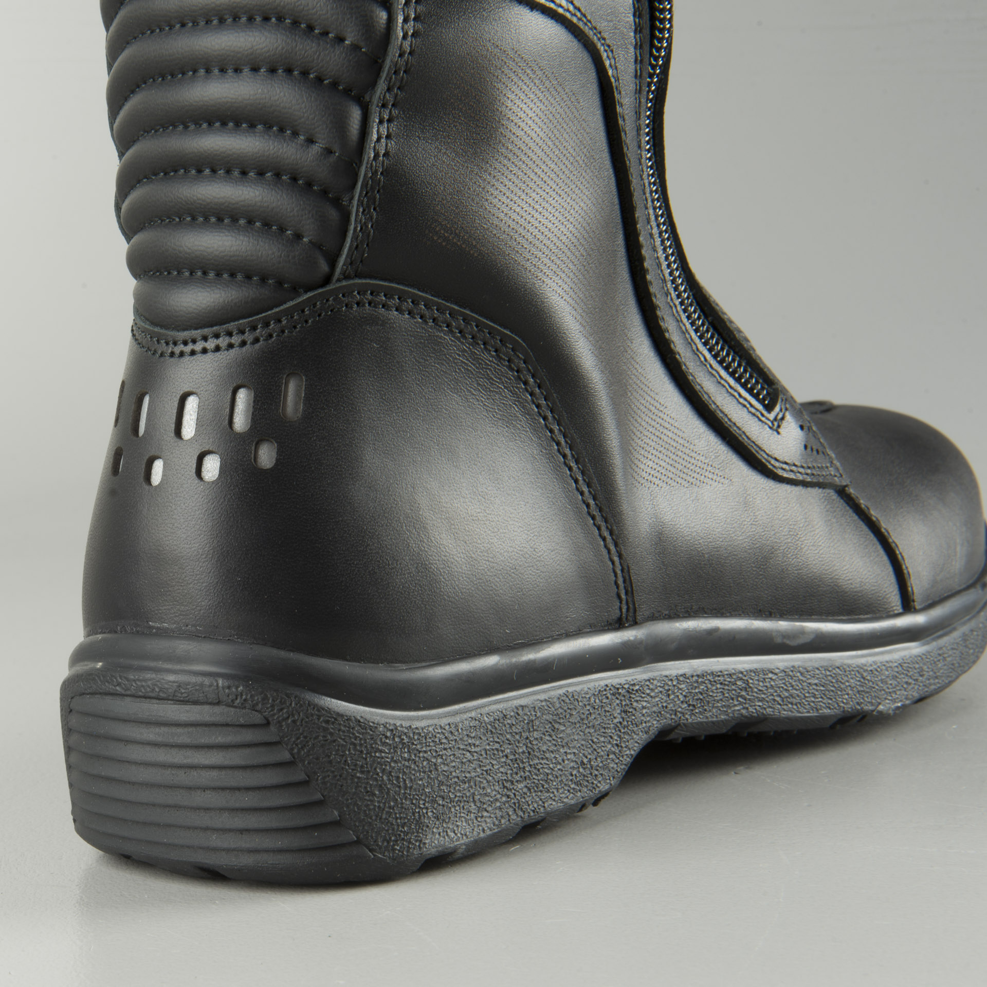 Dainese Latemar Gore Tex Boots Black Lowest Price