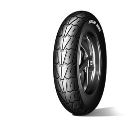 MC Opona Dunlop K525/F20