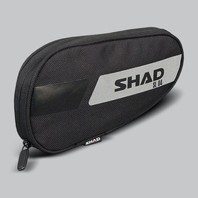 Shad SL04 Leg Bag