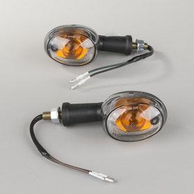 Kierunkowskazy LED SHIN YO Długie ramię Prawy+Lewy