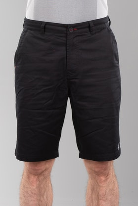 Alpinestars Telemetric Chino Shorts Black