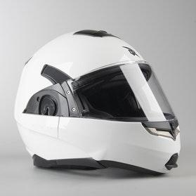 RXA Sky Openable Helmet