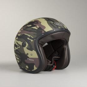 Caberg Jet Freeride Commander