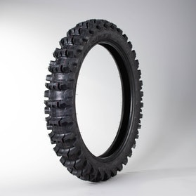 "Pirelli Scorpion MX Soft 16"" Opona Tylna Cross"
