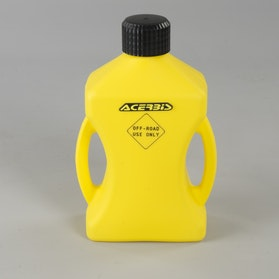 Acerbis Petrol Can 10L Yellow