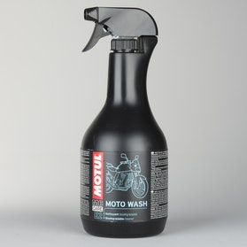 Motul E2 1L Cleaning Spray