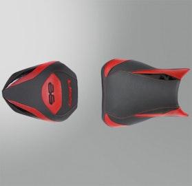 Bagster Special Series Seat Suzuki GSR 750