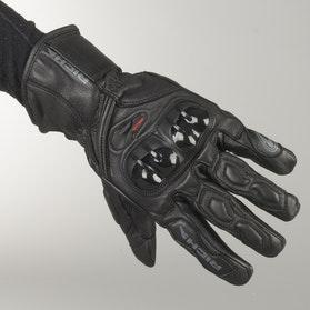 Rękawice Richa Waterproof Czarne