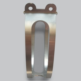 HGS Clamp