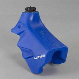 Acerbis Fuel Tank
