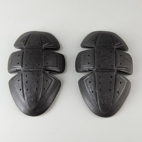 On Board Knee Protector Inserts With CE-Certification