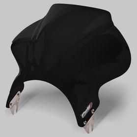 Osłona na Bak Bagster Honda CBF 500/600/1000