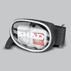 Shad Arm Bag