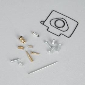 Prox Carburettor Repair Kit