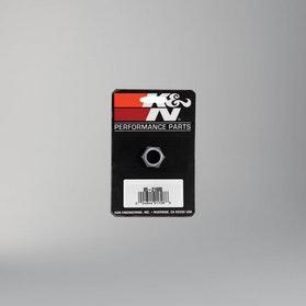 Części zapasowe czujnik powietrza K&N