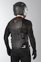 Dainese Manis D1 55 Back Protection