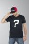 Koszulka Mystery - Small