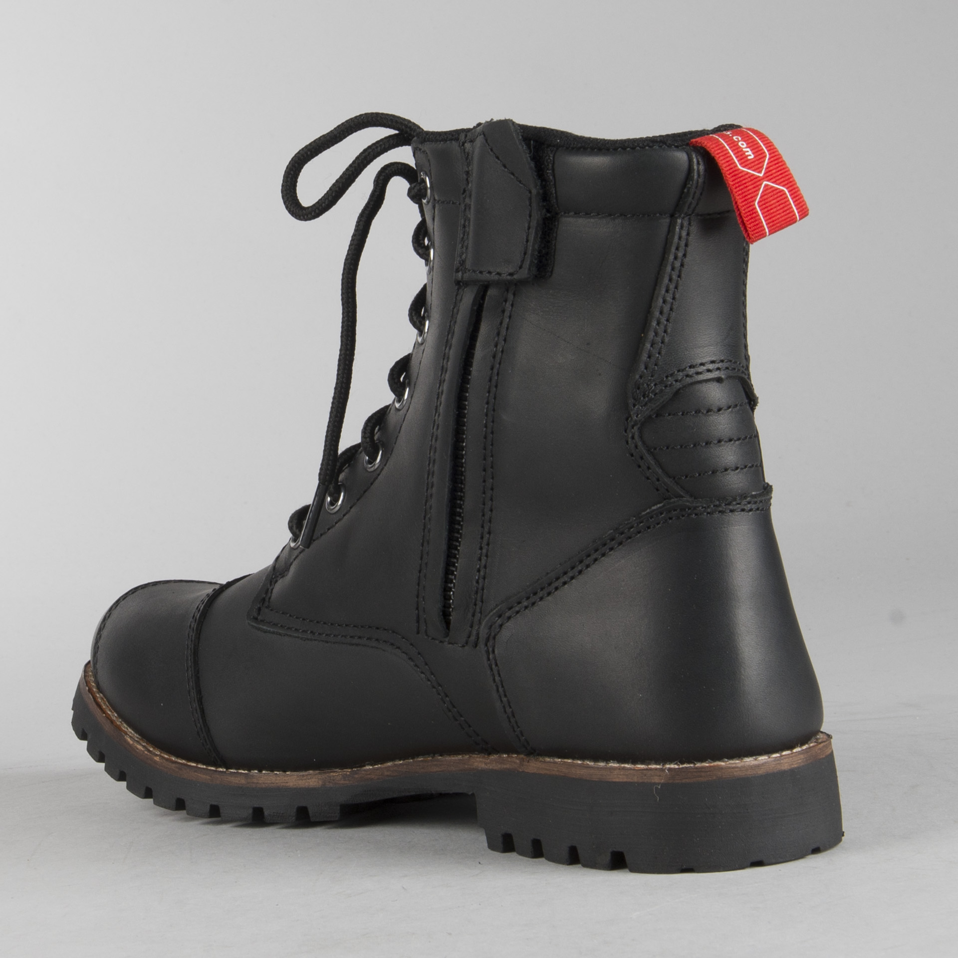 IXS Classic Sneaker Vintage Brown 42