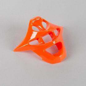 Acerbis 3.0 Kids Mouthpiece  Orange
