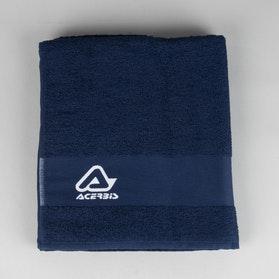 Håndklæde Acerbis 140x80cm, Blå
